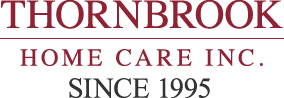 Thornbrook Home Care